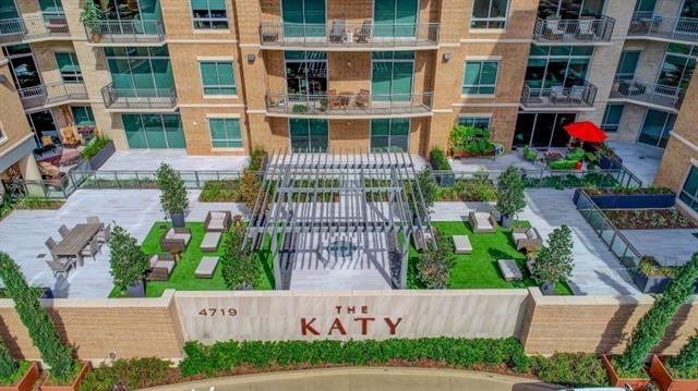 2 Bedrooms, Oak Lawn Rental in Dallas for $4,467 - Photo 1