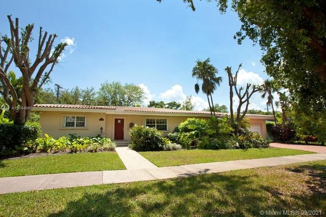 3 Bedrooms, San Juan Estates Rental in Miami, FL for $7,500 - Photo 1