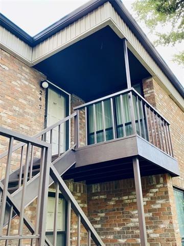 2 Bedrooms, Northeast Dallas Rental in Dallas for $1,595 - Photo 1