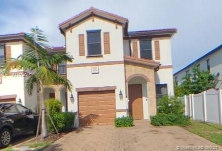 4 Bedrooms, Hialeah Rental in Miami, FL for $3,100 - Photo 1