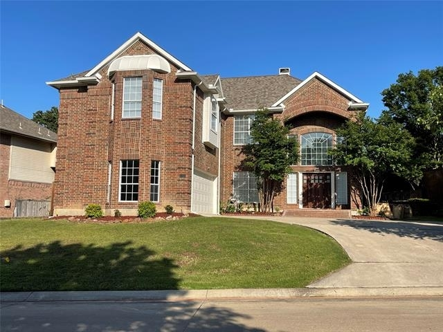 4 Bedrooms, Highland Shores Rental in Denton-Lewisville, TX for $3,500 - Photo 1