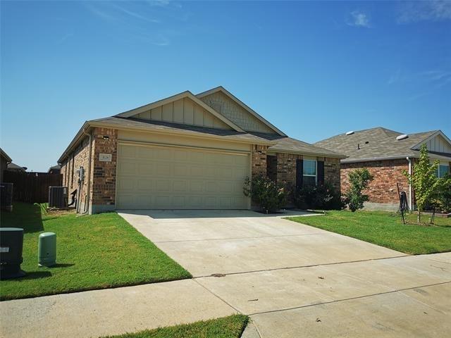 3 Bedrooms, Pilot Point-Aubrey Rental in Little Elm, TX for $2,100 - Photo 1