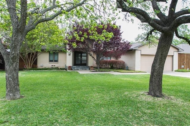 5 Bedrooms, Preston Citadel Club Rental in Dallas for $12,900 - Photo 1