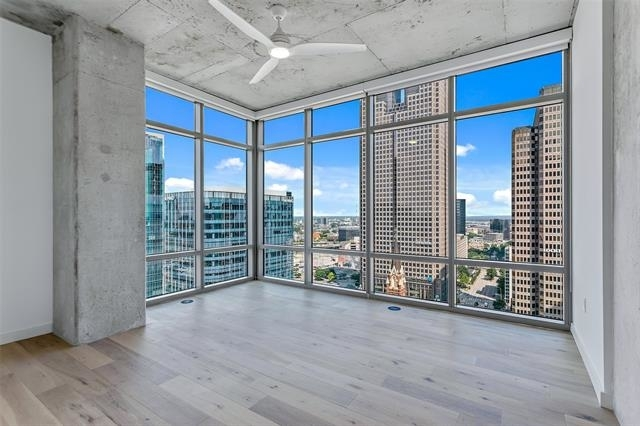3 Bedrooms, Arts District Rental in Dallas for $5,570 - Photo 1