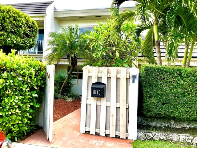 2 Bedrooms, Kings Creek Rental in Miami, FL for $2,550 - Photo 1