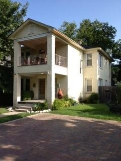 2 Bedrooms, Lakewood Heights Rental in Dallas for $1,595 - Photo 1