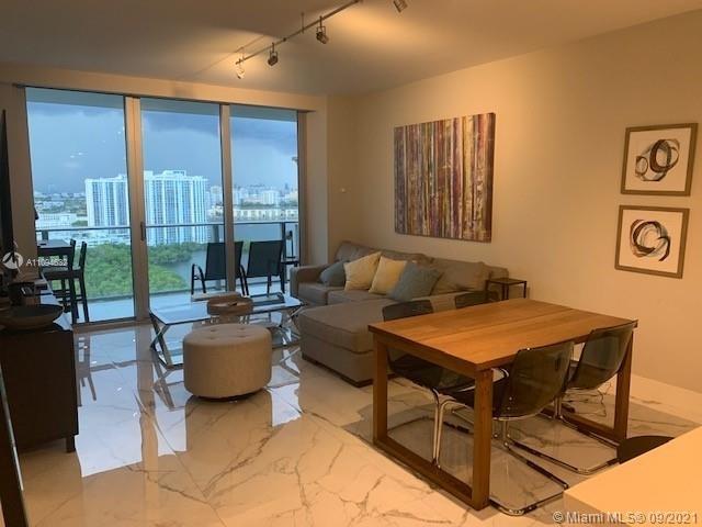 3 Bedrooms, North Miami Beach Place Rental in Miami, FL for $4,200 - Photo 1