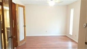 3 Bedrooms, Town East Estates Rental in Dallas for $1,695 - Photo 1