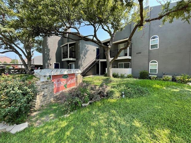 1 Bedroom, Northeast Dallas Rental in Dallas for $1,350 - Photo 1