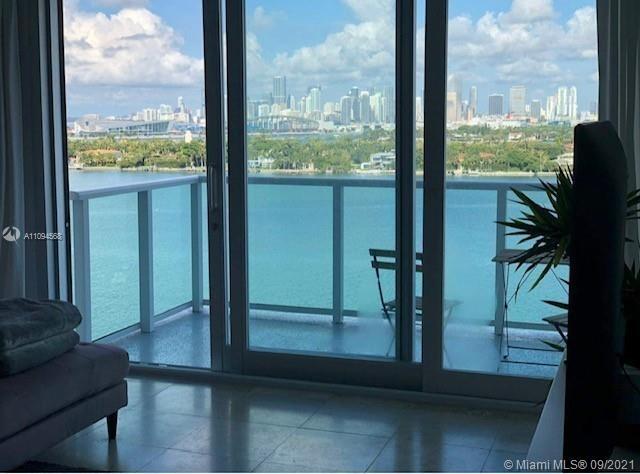 1 Bedroom, West Avenue Rental in Miami, FL for $4,000 - Photo 1