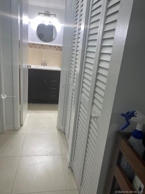 1 Bedroom, North Miami Rental in Miami, FL for $1,600 - Photo 1