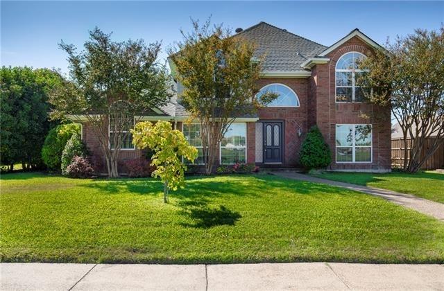 3 Bedrooms, Preston Meadows Rental in Dallas for $2,650 - Photo 1