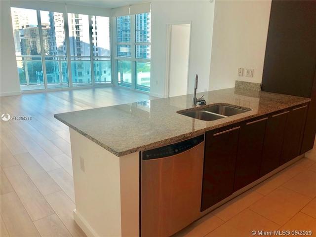 2 Bedrooms, Miami Financial District Rental in Miami, FL for $4,400 - Photo 1