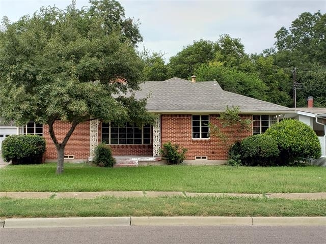 2 Bedrooms, Northeast Dallas Rental in Dallas for $2,550 - Photo 1