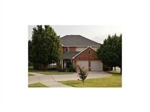 4 Bedrooms, Northeast Tarrant Rental in Denton-Lewisville, TX for $2,900 - Photo 1