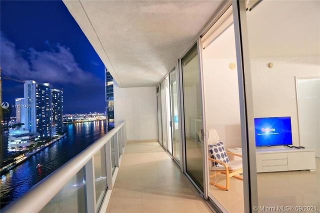 1 Bedroom, Miami Financial District Rental in Miami, FL for $3,900 - Photo 1
