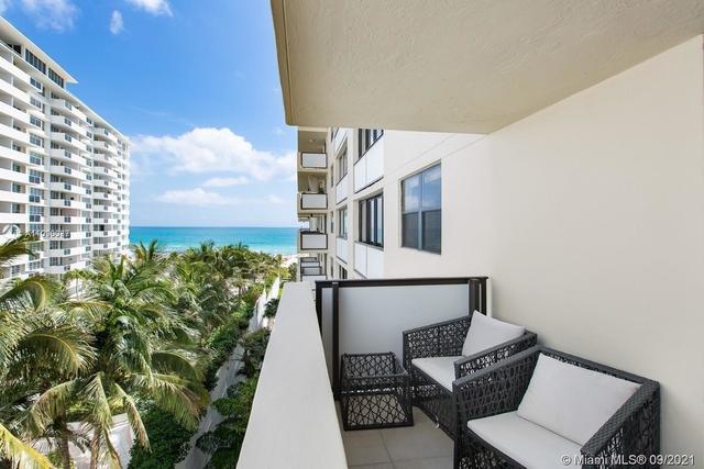 2 Bedrooms, City Center Rental in Miami, FL for $4,500 - Photo 1