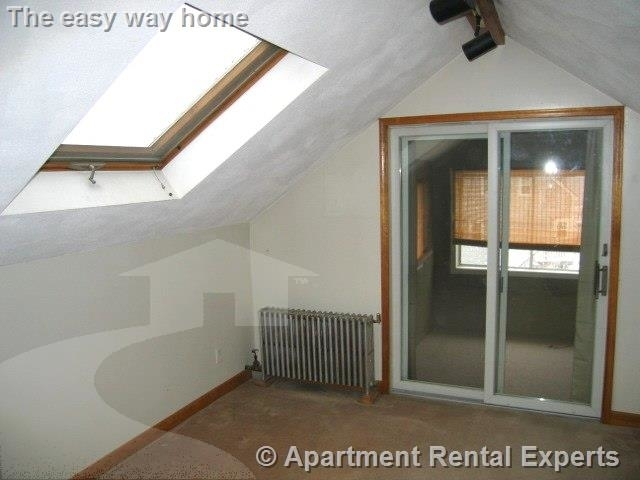 1 Bedroom, West Somerville Rental in Boston, MA for $1,500 - Photo 1
