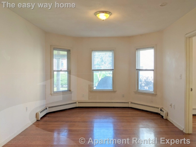 3 Bedrooms, South Medford Rental in Boston, MA for $2,600 - Photo 1