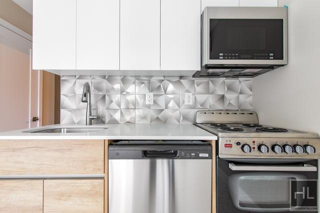 Studio, Homecrest Rental in NYC for $1,800 - Photo 1