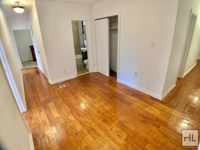 4 Bedrooms, Hamilton Heights Rental in NYC for $4,080 - Photo 1