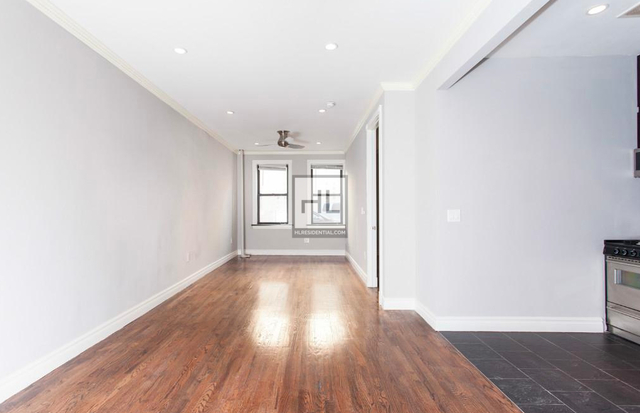 Studio, Hell's Kitchen Rental in NYC for $5,750 - Photo 1