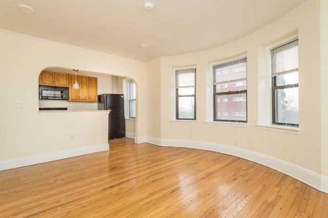 2 Bedrooms, Winter Hill Rental in Boston, MA for $2,595 - Photo 1