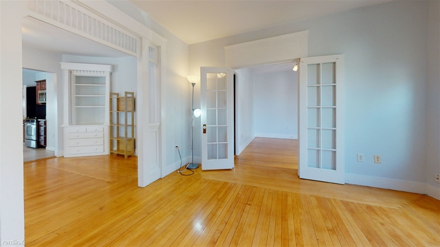 3 Bedrooms, Tufts University Rental in Boston, MA for $2,700 - Photo 1