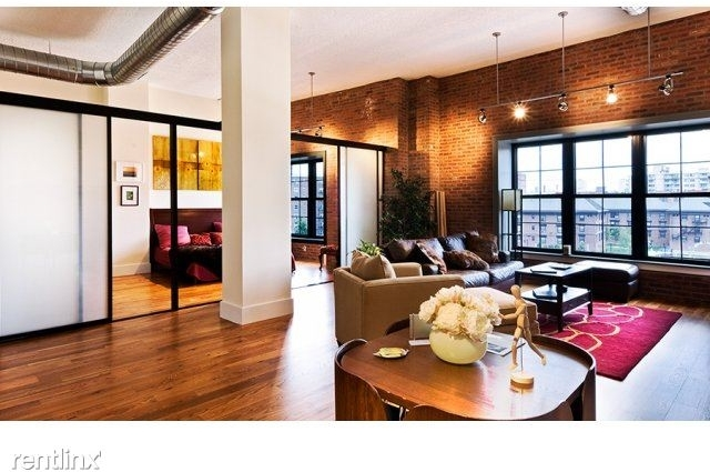 1 Bedroom, The Heights Rental in NYC for $2,631 - Photo 1