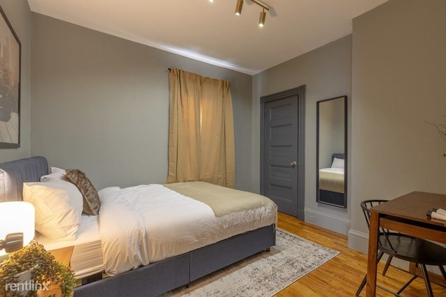 Room, Columbia Point Rental in Boston, MA for $1,000 - Photo 1
