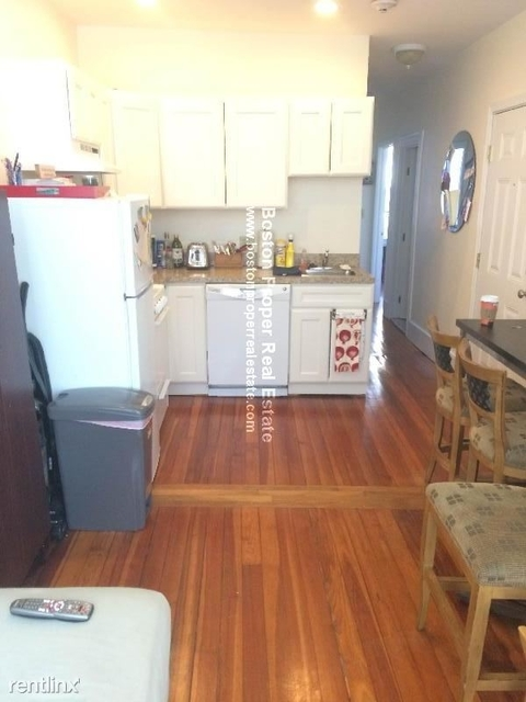 3 Bedrooms, Beacon Hill Rental in Boston, MA for $3,299 - Photo 1