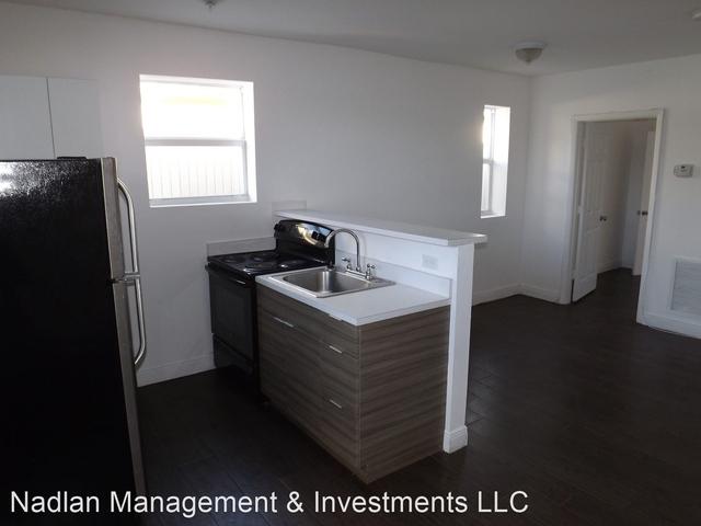 1 Bedroom, Overtown Rental in Miami, FL for $1,300 - Photo 1