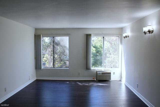 2 Bedrooms, Westside Village Rental in Los Angeles, CA for $2,390 - Photo 1