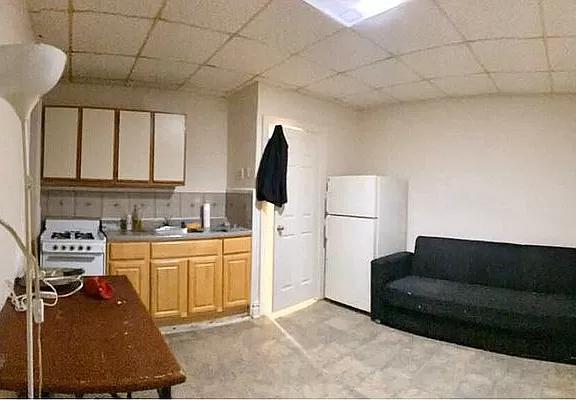 Studio, Bensonhurst Rental in NYC for $1,450 - Photo 1