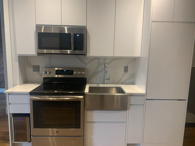 4 Bedrooms, East Harlem Rental in NYC for $3,495 - Photo 1