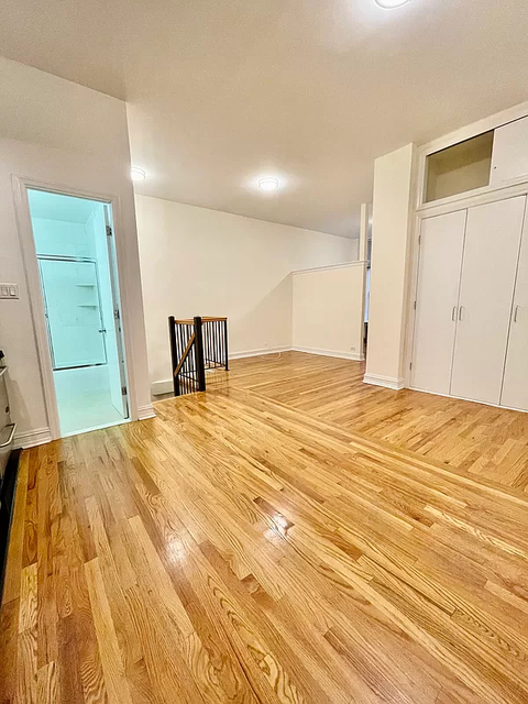 Studio, Upper East Side Rental in NYC for $2,950 - Photo 1