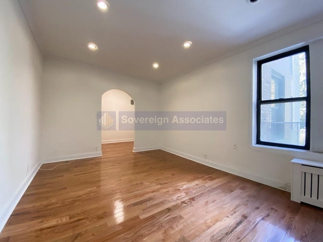 1 Bedroom, Hudson Heights Rental in NYC for $2,375 - Photo 1