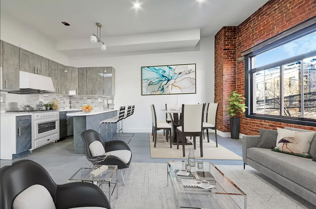 3 Bedrooms, Cypress Hills Rental in NYC for $2,650 - Photo 1