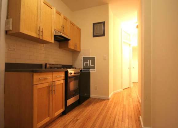 2 Bedrooms, Greenwich Village Rental in NYC for $3,750 - Photo 1