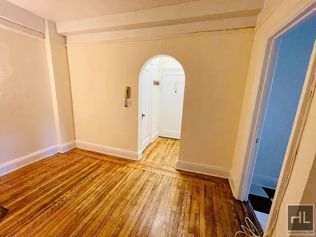 2 Bedrooms, Greenwich Village Rental in NYC for $3,708 - Photo 1