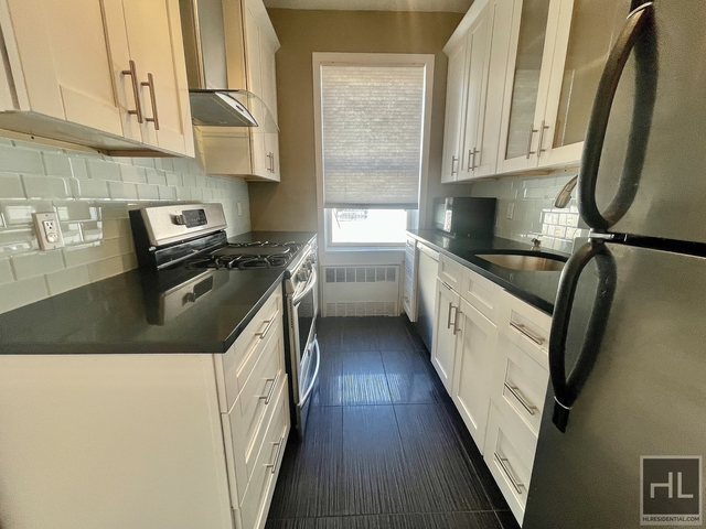 2 Bedrooms, Mapleton Rental in NYC for $1,900 - Photo 1