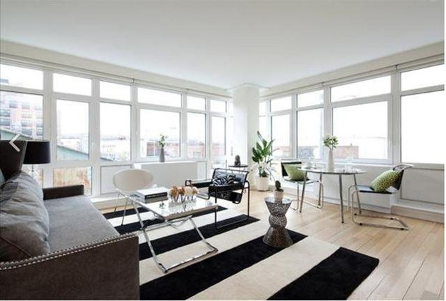 Studio, Williamsburg Rental in NYC for $3,543 - Photo 1