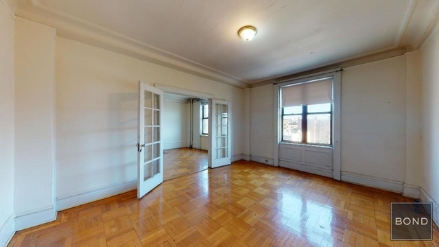 4 Bedrooms, Hamilton Heights Rental in NYC for $3,077 - Photo 1