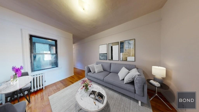 2 Bedrooms, Upper East Side Rental in NYC for $3,114 - Photo 1