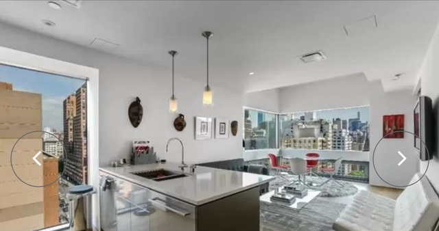 2 Bedrooms, East Village Rental in NYC for $7,000 - Photo 1