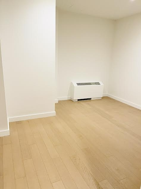 2 Bedrooms, Financial District Rental in NYC for $5,042 - Photo 1