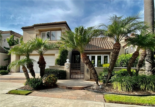 3 Bedrooms, Seacliff Rental in Los Angeles, CA for $5,800 - Photo 1