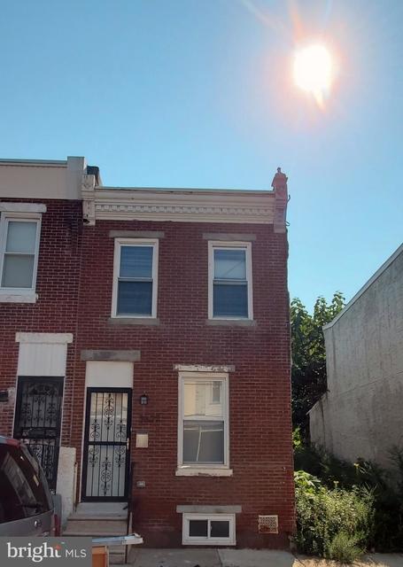 3 Bedrooms, Tioga - Nicetown Rental in Philadelphia, PA for $1,000 - Photo 1