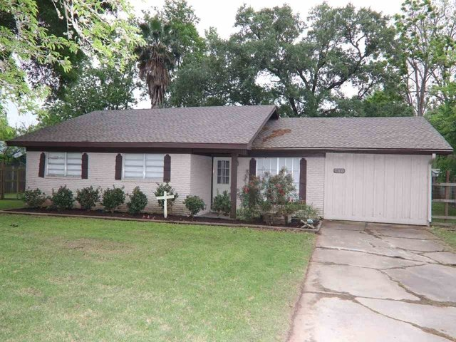 4 Bedrooms, Sour Lake Rental in Houston for $1,550 - Photo 1