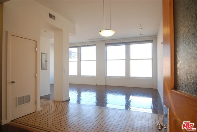1 Bedroom, Historic Downtown Rental in Los Angeles, CA for $1,895 - Photo 1